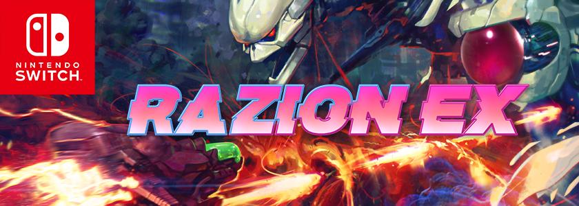 RAZION: votre avis Raz_header